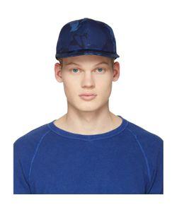 Blue Blue Japan | Magnolia Classic Baseball Cap