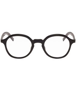 Dior Homme | Tie 234 Glasses