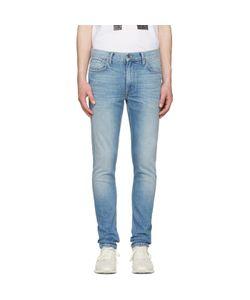 ROBERT GELLER | Type 2 Jeans