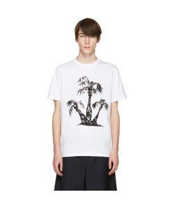 OAMC | Staff T-Shirt