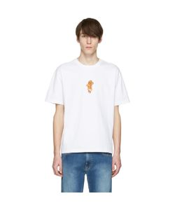 Kenzo | Dancing Hot Dog T-Shirt