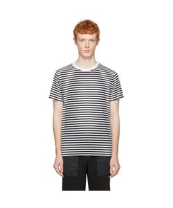 Nanamica | Striped T-Shirt