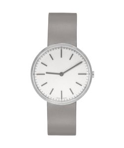 Uniform Wares | And Brushed M37 Watch