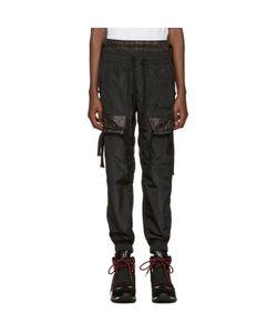 Ktz   Jogger Trousers