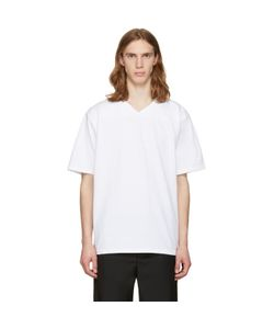 Rag & Bone | Rag And Bone Football T-Shirt