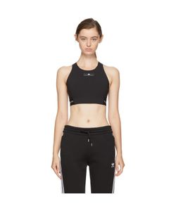 Adidas By Stella  Mccartney | Climachill Bra