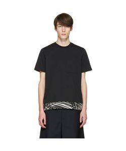 OAMC | Palm Rib T-Shirt