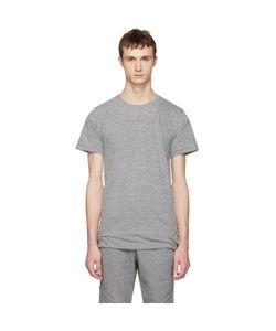 John Elliott | Crew T-Shirt