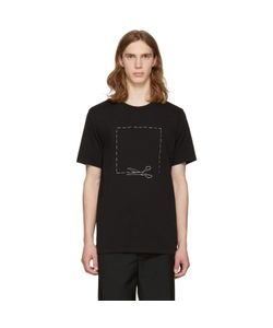Rag & Bone | Rag And Bone Scissors T-Shirt