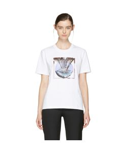 Carven | Logo T-Shirt