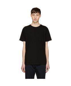 A.P.C. | . Lilo T-Shirt