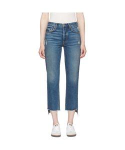 GRLFRND   Helena Jeans