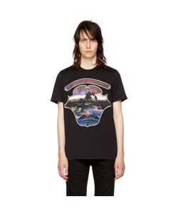Givenchy | Dark Hawaii T-Shirt