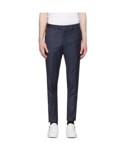 Tiger Of Sweden | Gordon 9 Trousers