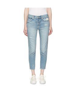 AMO | Ace Jeans