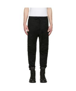 UEG | Biker Trousers