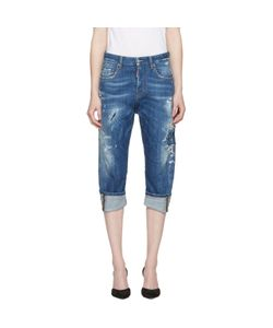 Dsquared2 | Kawaii Jeans
