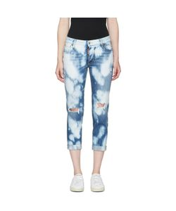 Dsquared2 | Glam Head Jeans
