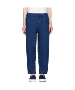 ETUDES | House Lounge Pants