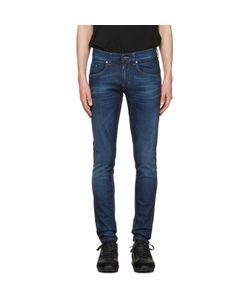 Tiger of Sweden Jeans | Slim Jeans