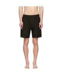 SATURDAYS NYC | Trent Swim Shorts