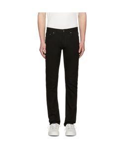 SATURDAYS NYC | Charlie Jeans