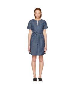 A.P.C. | A.P.C. Jess Dress