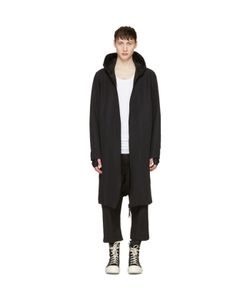 11 BY BORIS BIDJAN SABERI | Scarf Coat