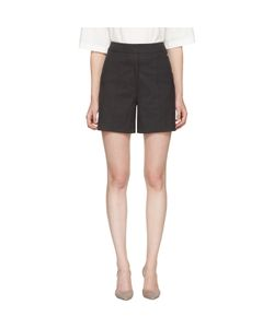 PROTAGONIST   02 Shorts