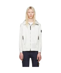 Stone Island | Zip Pockets Jacket