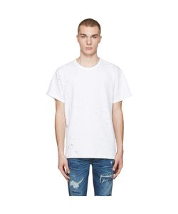 AMIRI | Shotgun T-Shirt