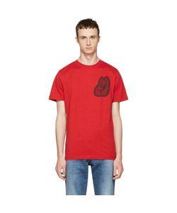 Mcq Alexander Mcqueen | Bunny T-Shirt
