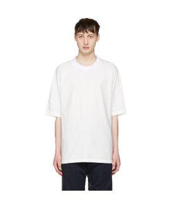 Sunnei | Oversized T-Shirt