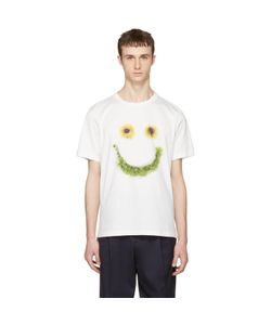 Paul Smith | Smiley T-Shirt