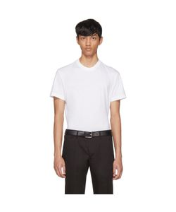 Prada | Basic T-Shirts
