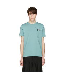 Y-3 | M Cl T-Shirt