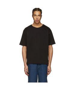 Acne | Niagara T-Shirt