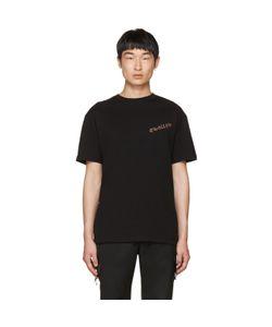 Mcq Alexander Mcqueen | Swallow T-Shirt