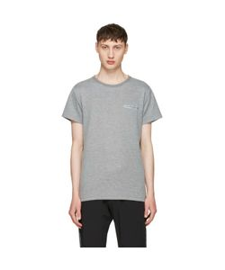 ISAOR | Tech T-Shirt