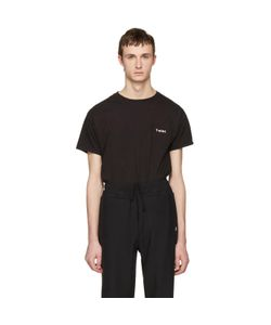 VETEMENTS | Hanes Edition Entry Level T-Shirt