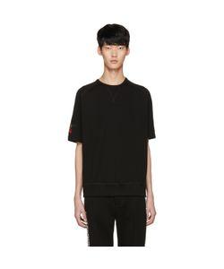Alexander McQueen | Bird T-Shirt
