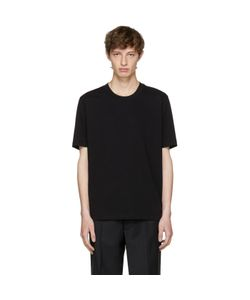 Jil Sander | New Fit T-Shirt