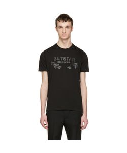 Dsquared2 | 24-7 Star Logo T-Shirt