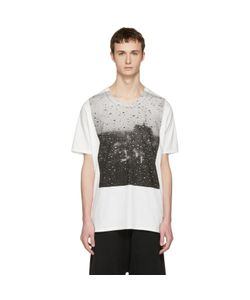 Nude:mm | Nude Mm Rain T-Shirt