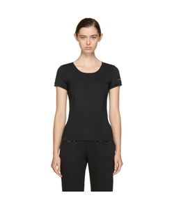 Adidas By Stella  Mccartney | The Perfect T-Shirt