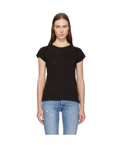 RE-DONE   1960s Slim T-Shirt
