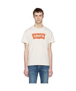 Levi's® | Levis Batwing T-Shirt
