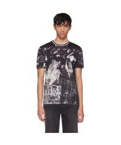 Dolce & Gabbana | Marilyn T-Shirt