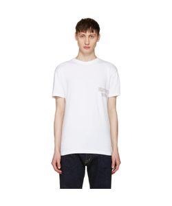 HAN KJOBENHAVN   Casual T-Shirt