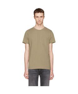 A.P.C. | . Keanu T-Shirt